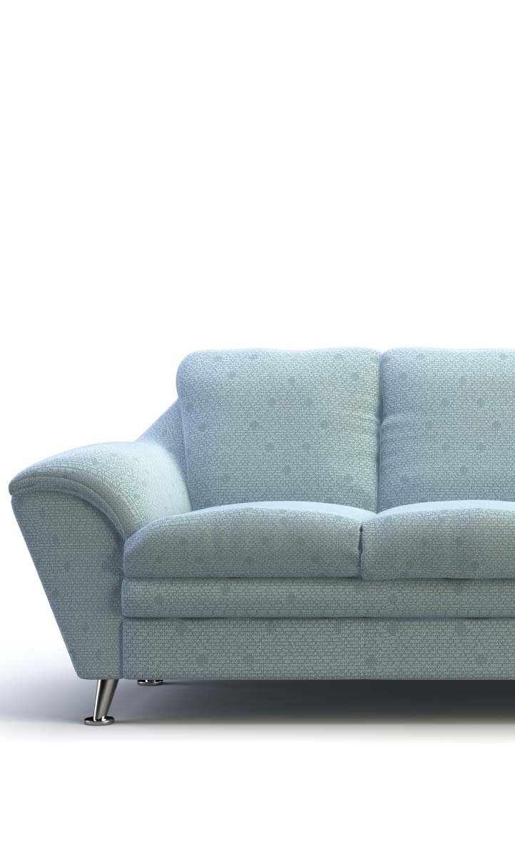 From Sofa Design Trends To Watch For In